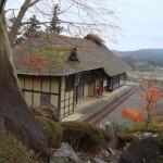 11hiratamura-zyurian