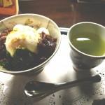 sukagawa-daikokuya-koromitus (1)