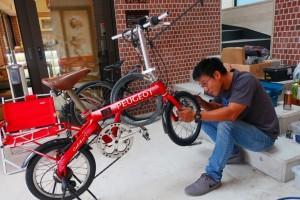 20180826_まざっせOneDayShop市川自転車店