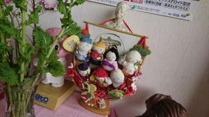 20190216須賀川_190216_0013
