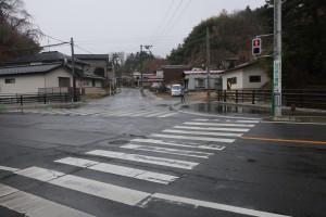 ④飯野三春石川線