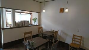 yuki cafe_190821_0002