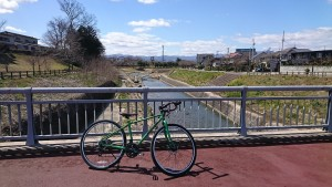 逢瀬川沿い_200325_0019