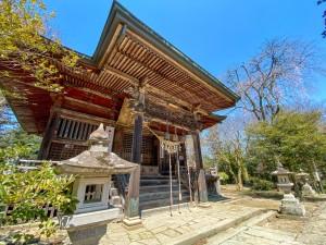 0403田村神社_200403_0013