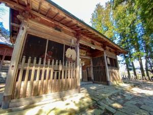 0403田村神社_200403_0016