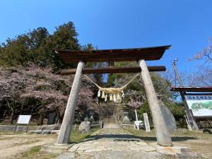 0403田村神社_200403_0017