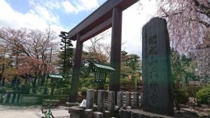 0422開成山_200422_0008